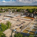 Site overview 29-07-19 (1 of 1)